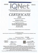 certificato-iso-2