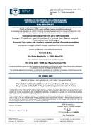 certificato-iso-1