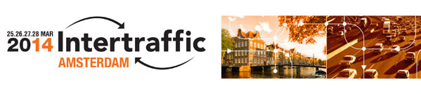 intertraffic-amsterdam