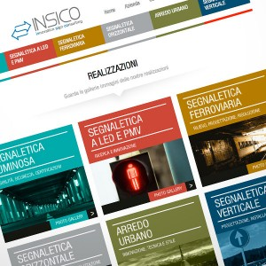 new-website-insico