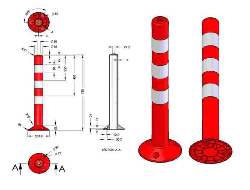 segnaletica-marginale-paletti-01